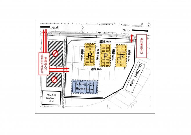 sunsports_parking_map_18-19