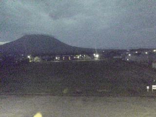 Live camera image